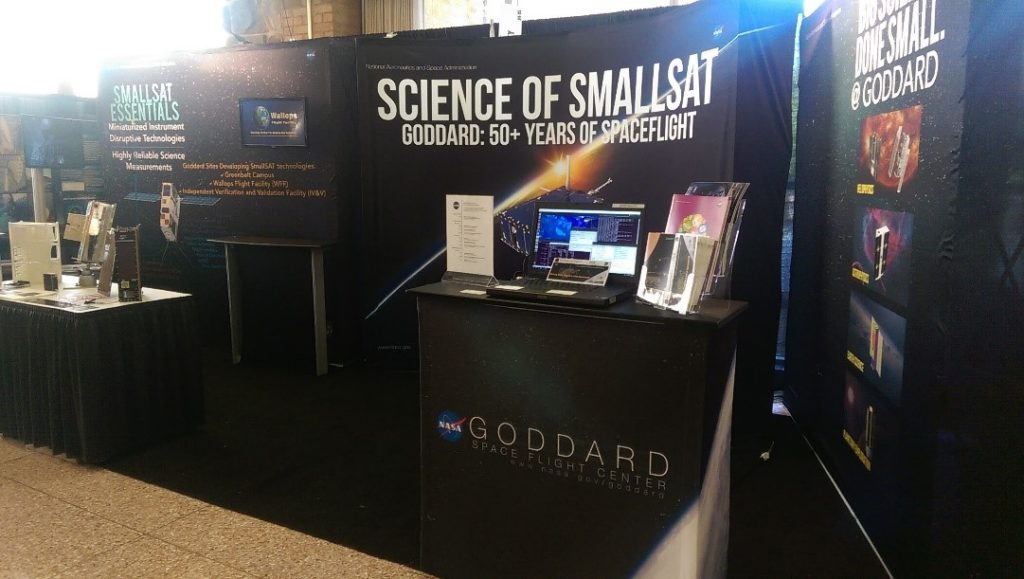 smallsat_booth
