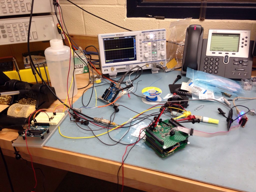 News Page 2 Stf 1 Testing Circuit Board Img 3954 4546